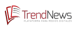 TrendNews - Desarrollado por Idear IT