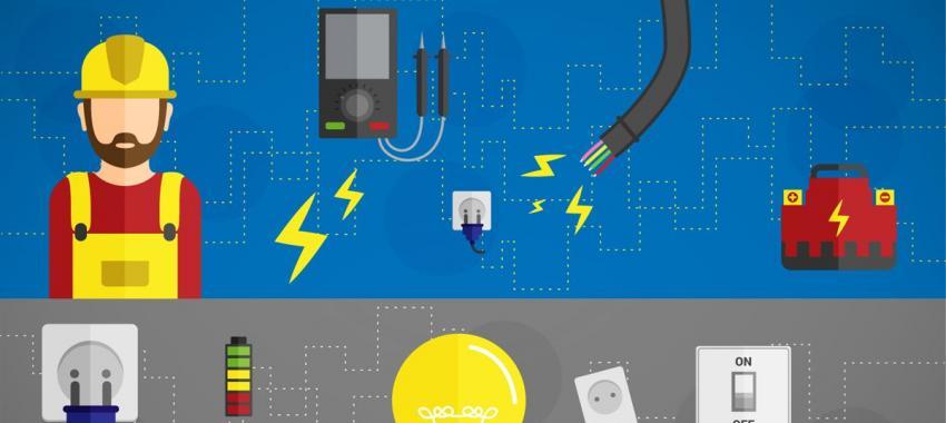 Manual De Electricidad Para Principiantes Gratis En Pdf