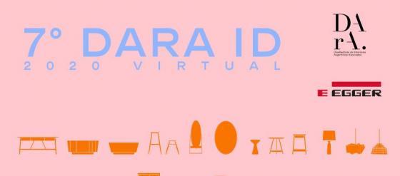 Virtual y gratuito: Se viene el 7º Encuentro Internacional de Interiorismo y Diseño | Informe Construccion