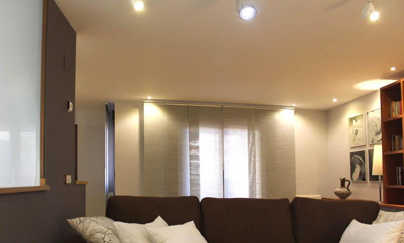 decoracin y diseo consejos para iluminar los ambientes de la casa