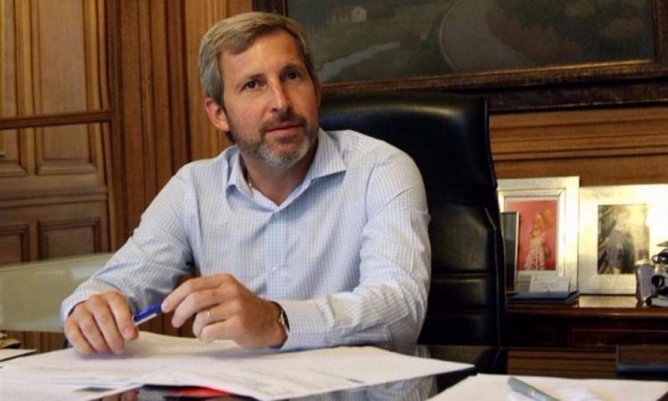 La ley de transparencia en la obra p blica entra al for Nomina de funcionarios del ministerio del interior