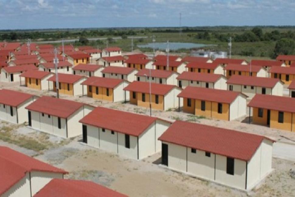 Detalles y factores a tener en cuenta antes de construir - Construir una vivienda ...